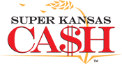 Super Kansas Cash