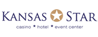 Kansas Star Casino, Hotel, Event Center