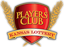 Kansas Lottery Players Club