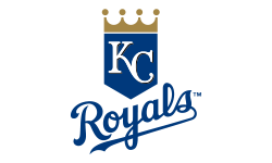 Kansas City Royals Promotion Image