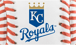 Kansas City Royals Promotion