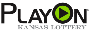 Kansas Lottery PlayOn