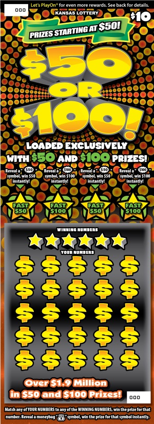tx_lottery_$50_or_$100!