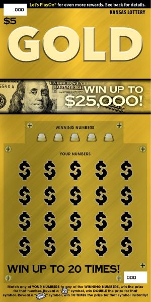 ri_lottery_gold