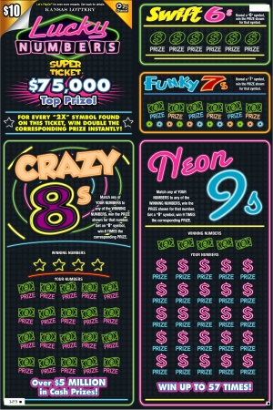 ks_lottery_lucky_numbers_super_tck